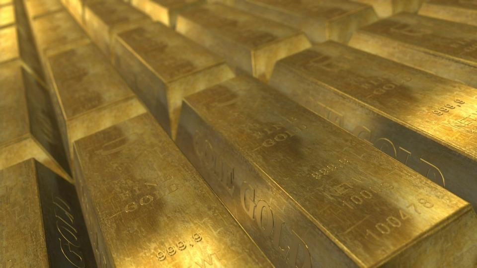 """Jak chronić cyfrowe """"złoto"""" – perspektywy na rok 2019"""