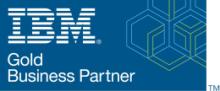 Potęga platformy SAP HANA, czyli jak itelligence i IBM pomagają rozwijać Twój biznes