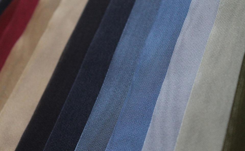 Światowy lider w produkcji włóknin wdroży nowe środowisko operacji biznesowych