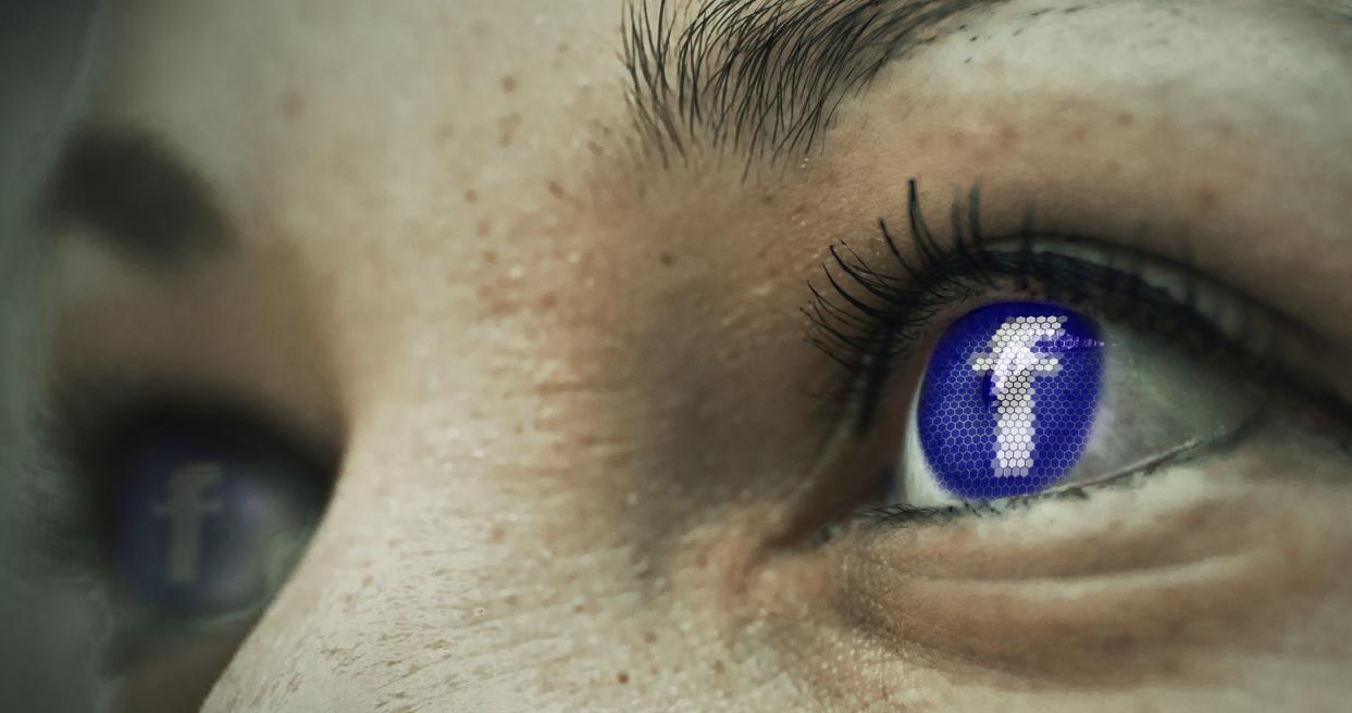 Facebook pracuje nad krytpowalutą i własnymi usługami płatniczymi