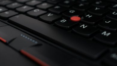 Lenovo bezpłatnie przedłuża gwarancję na wszystkie urządzenia