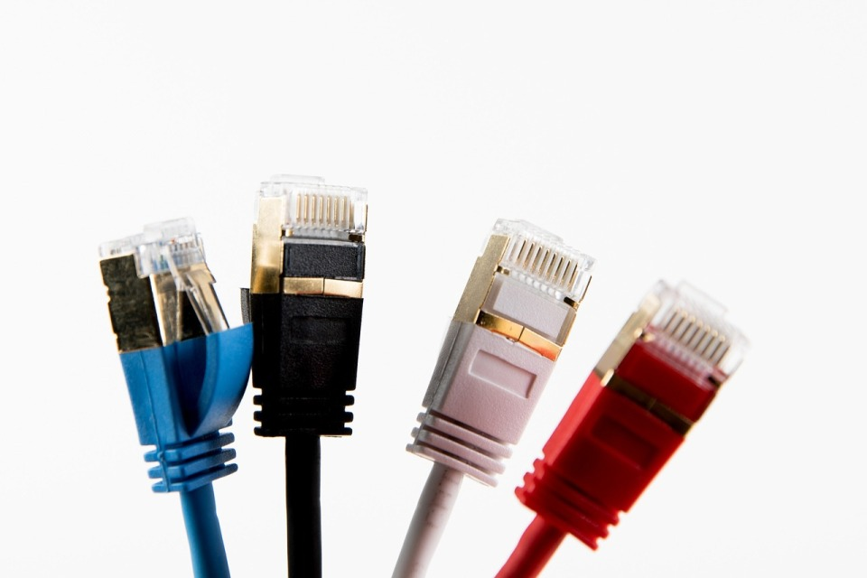 Cisco wprowadza nowe funkcje ułatwiające zarządzanie i zabezpieczanie sieci