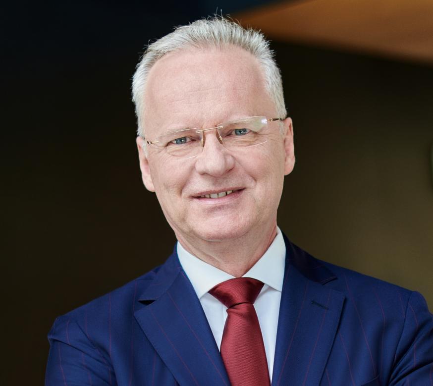 Asseco Poland: Bez własnych, innowacyjnych produktów Polska nie stanie się naprawdę bogatym krajem