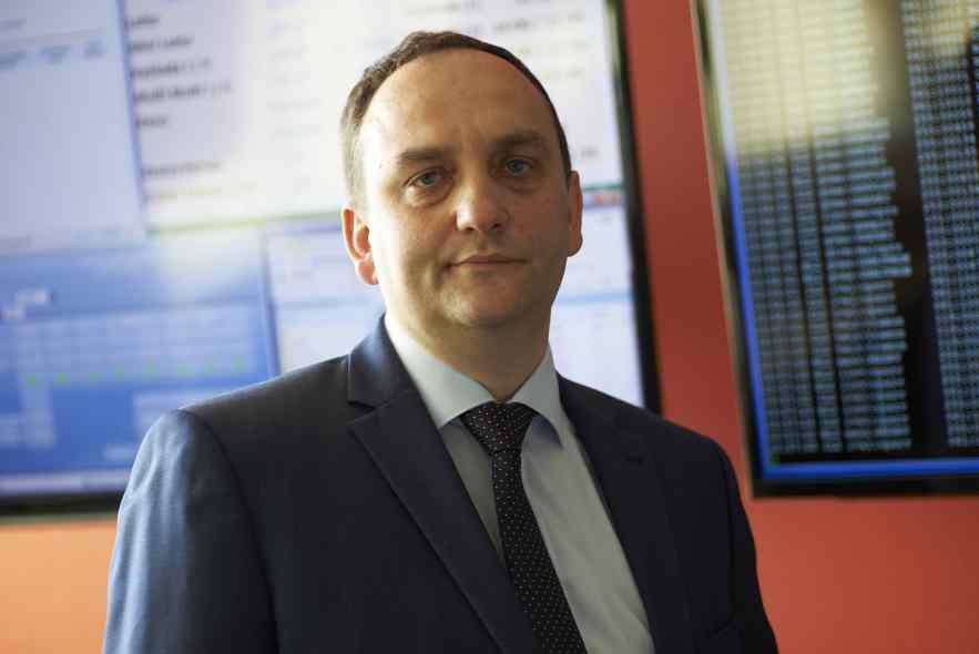 IGT: Polska międzynarodowym centrum operacyjnym dla loterii