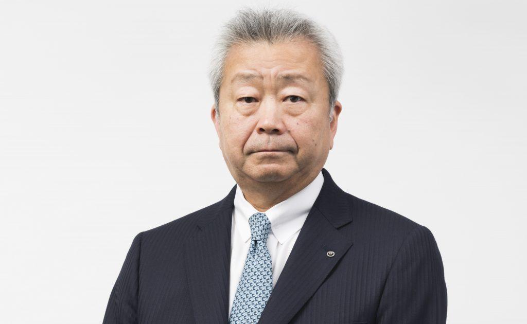 NTT konsoliduje 28 firm należących doswojej Grupy, w tym Dimension Data