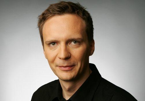 Artur Waliszewski nowym szefem Google w Polsce