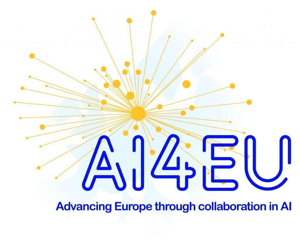 AI4EU: czyli inicjatywa rozwoju sztucznej inteligencji po europejsku