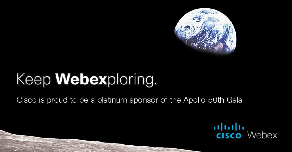 50 rocznica lądowania astronautów Apollo 11 na księżycu