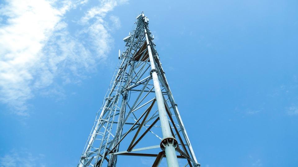 Sieci 5G na odległym horyzoncie