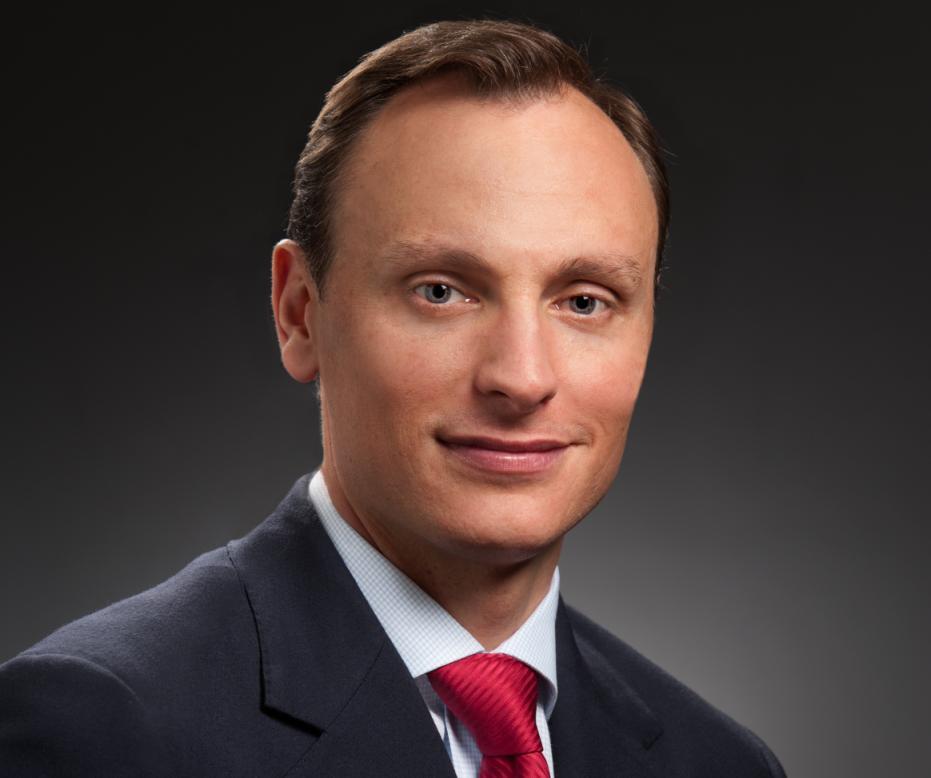 Kevin Samuelson nowym dyrektorem generalnym firmy Infor