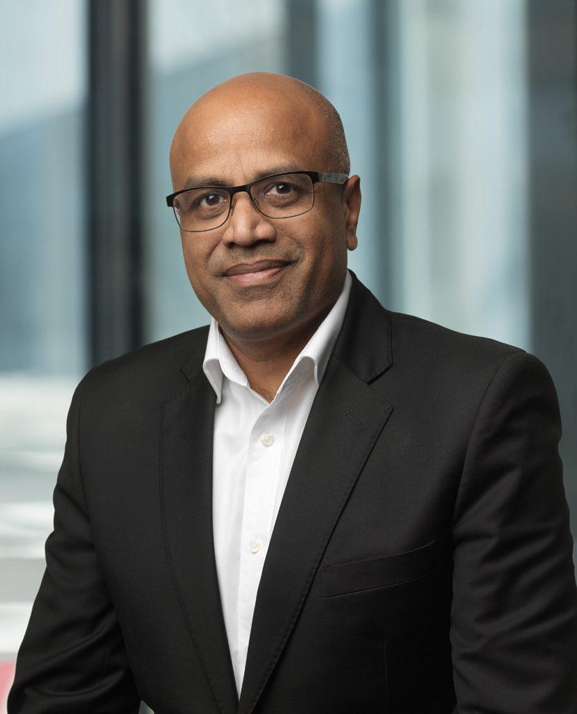 Ericsson uruchomił produkcję urządzeń 5G w Tczewie