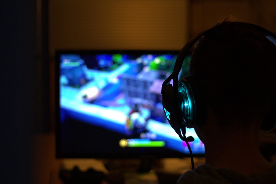 Branża gamingu w Polsce warta jest 2,5 mld zł, a może 30 mld zł?