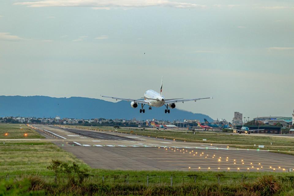 System IFS będzie wspierać 1000 specjalistów z zakresu technicznej obsługi lotnictwa