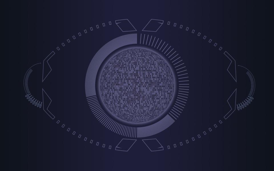 Więcej sztucznej inteligencji w platformie Microsoft Dynamics 365