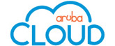 II Konferencja ITwiz: Cloud Computing 2019