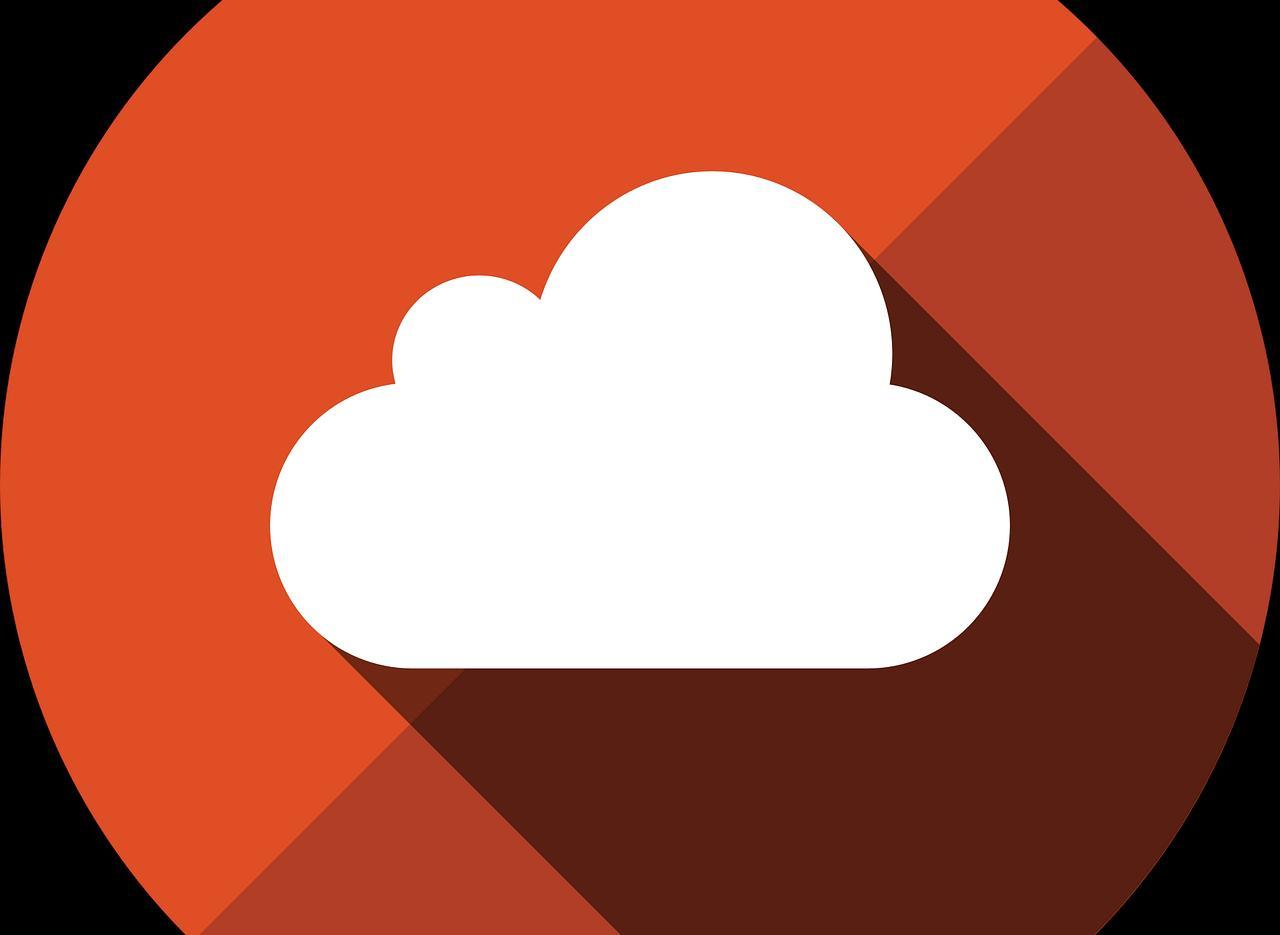 Oracle zapowiada dynamiczny rozwój własnej infrastruktury chmurowej
