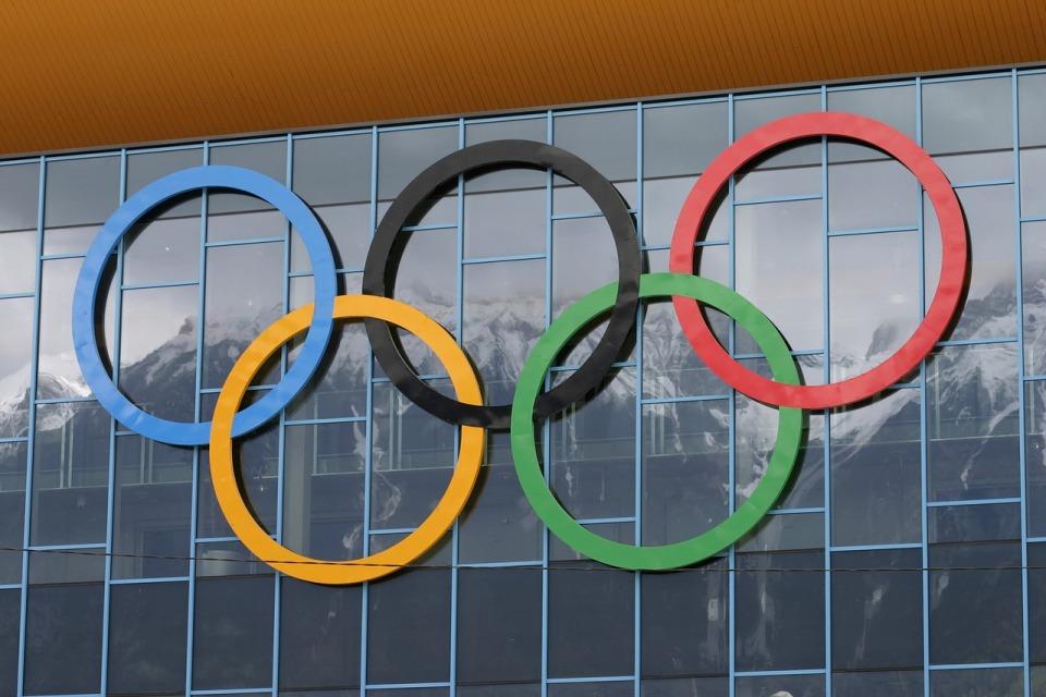 Intel partnerem technologicznym Letnich Igrzysk Olimpijskich w Tokio i promotorem e-sportu
