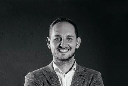 Organizacja SoDA: najważniejsze problemy polskich firm programistycznych