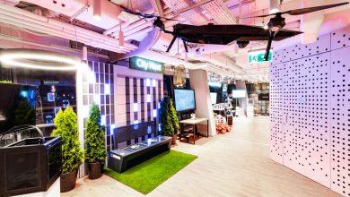 W Polsce otwarto Microsoft Technology Center