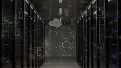 W 2018 roku wydatki na cloud computing w Polsce wyniosły 325,5 mln USD