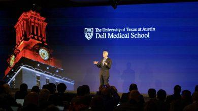 Dell Technologies: nowe cele społeczne do roku 2030