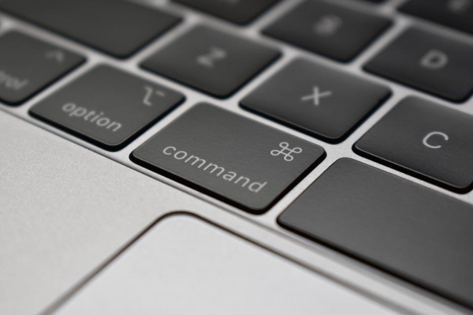 IBM: Na komputerach Apple pracuje nam się lepiej
