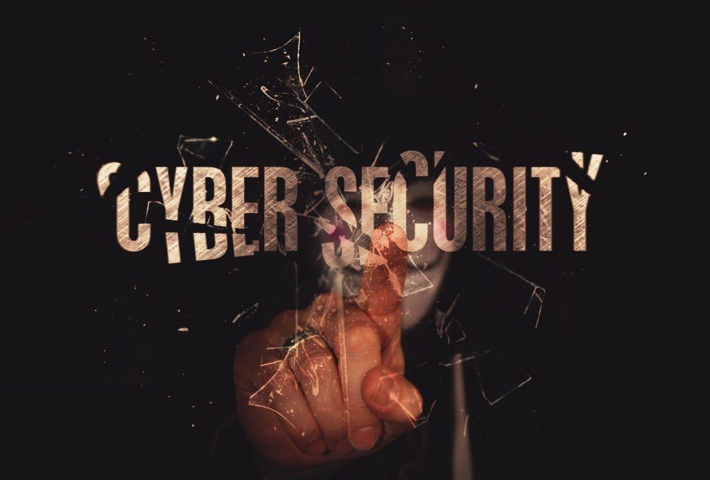 Mystery Server: dane 1,2 mld osób zostały odkryte na otwartym serwerze