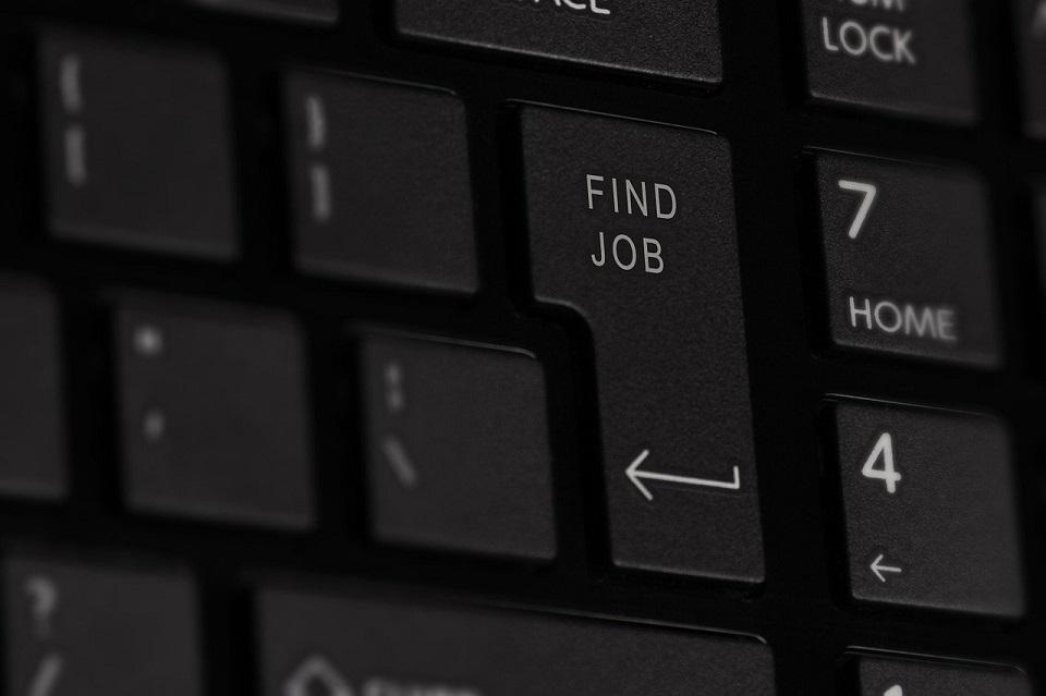 softgarden: nowe rozwiązanie wspierające procesy rekrutacyjne