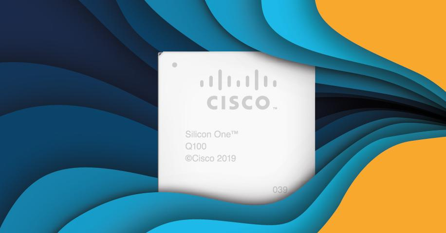 Cisco zapowiada Internet przyszłości – oparty na nowych urządzeniach i oprogramowaniu