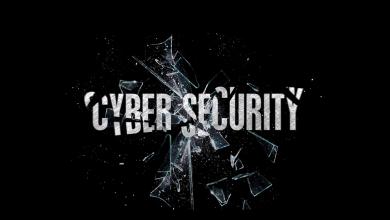 Bitdefender: Prognoza największych cyberzagrożeń na 2021 rok