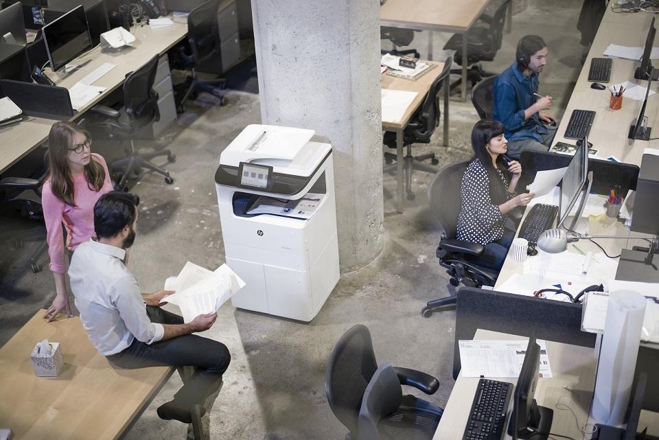 Strategie bezpieczeństwa IT pomijają często ochronę urządzeń końcowych