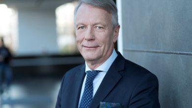 Mirosław Błaszczyk, prezes zarządu Cyfrowego Polsatu S.A