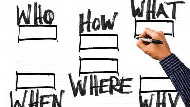 Czym jest ITIL 4 i w jakim kierunku zmienia się ta biblioteka najlepszych praktyk