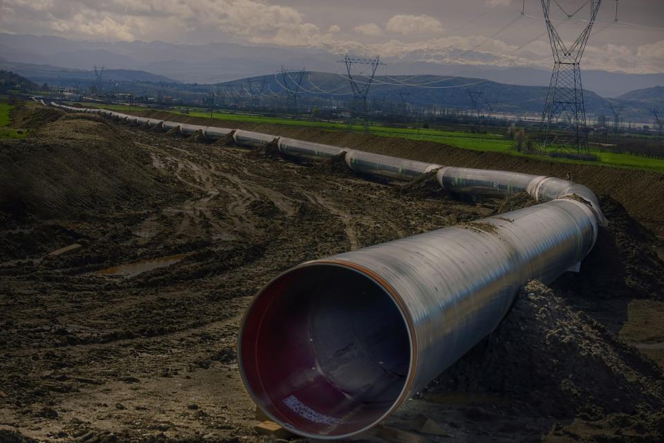 System IFS Applications uruchomiony w chmurze Azure usprawni eksploatację złóż ropy naftowej