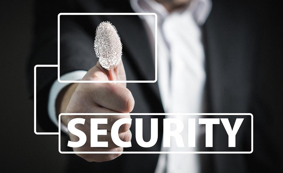 Trend Micro: prognozy cyberzagrożeń w 2020 roku i sposoby ochrony przed nimi