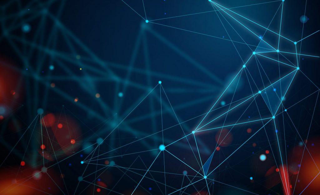 IDC Predictions 2020: prognozy technologiczne dla kadry zarządzającej