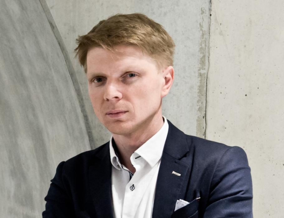 Beyond.pl: Stawiamy na rozwiązania ukierunkowane na cloud computing