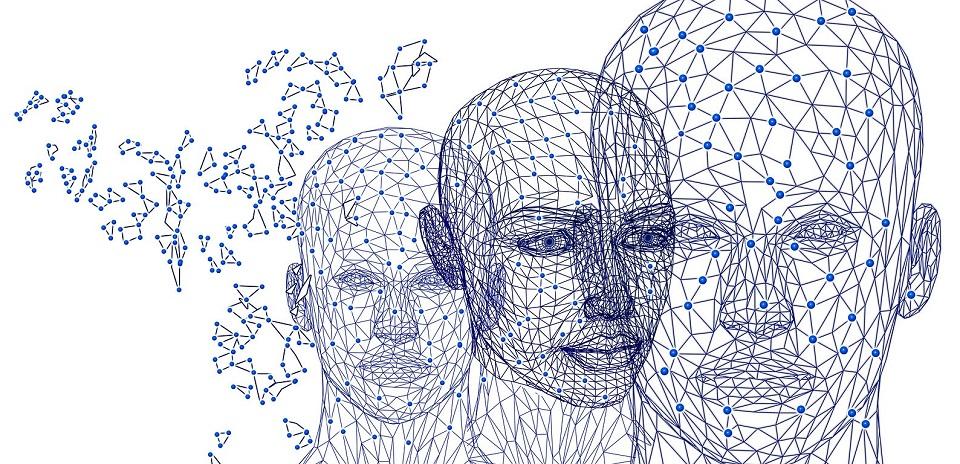 Wirtualni asystenci głosowi pomocni przy całodobowej obsłudze infolinii