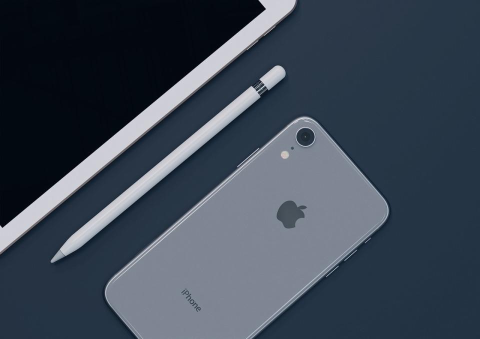 Apple: ujednolicenie ładowarek zablokuje innowacje