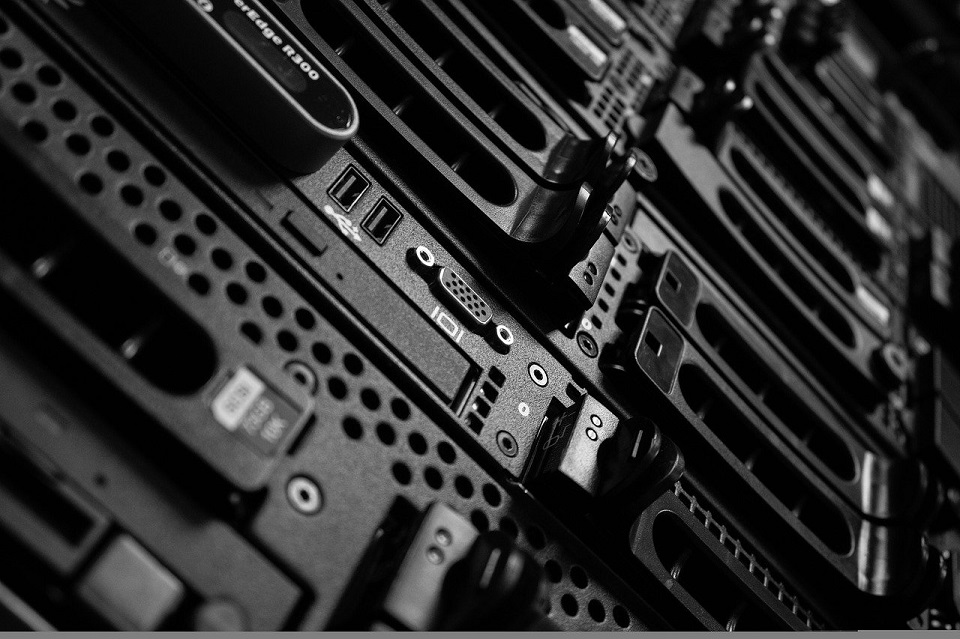 Netia kupiła duże data center od Onetu i wzmacnia pozycję na południu Polski