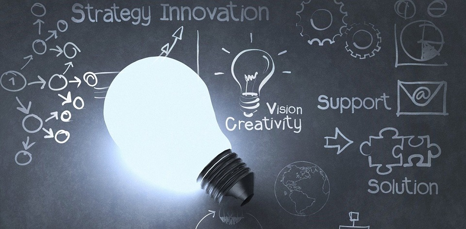Oracle Polska wspiera studia w zakresie Big Data i AI na Akademii Leona Koźmińskiego