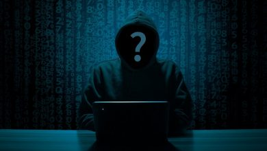 Ataki hakerskie ransomware największym czynnikiem ryzyka dla systemów informatycznych samorządów