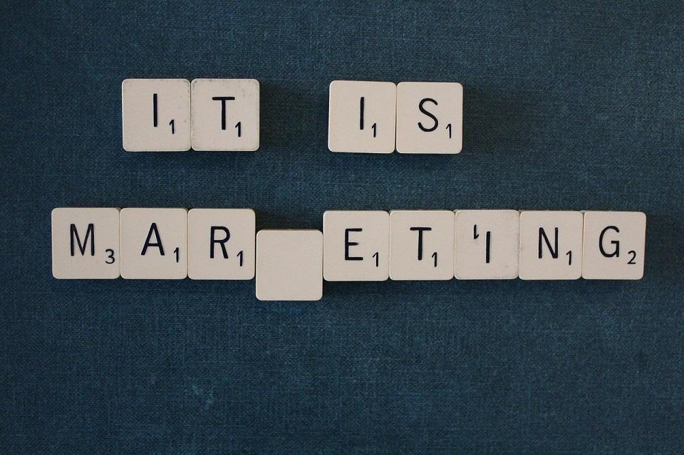 Jakie rozwiązania technologiczne będą siłą napędową marketingu w 2020 roku?
