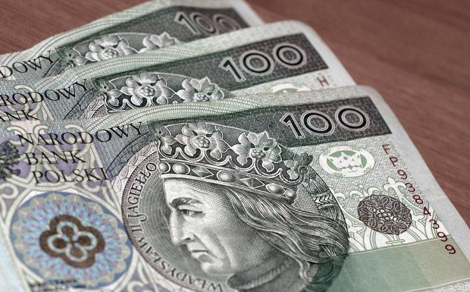 Polskie firmy w 2020 roku chcą inwestować w IT, ale często nie mają wystarczających środków