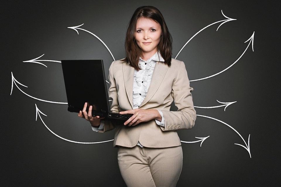 Dwie trzecie specjalistów i menedżerów deklaruje gotowość do przeprowadzki za pracą