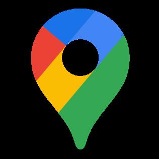 15 lat mapowania świata – jubileusz Google Maps