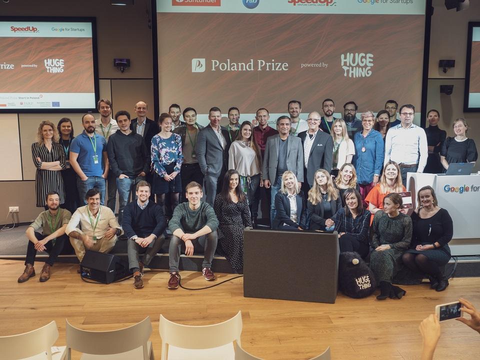 Startupy zaangażowane w społeczną i środowiskową odpowiedzialność