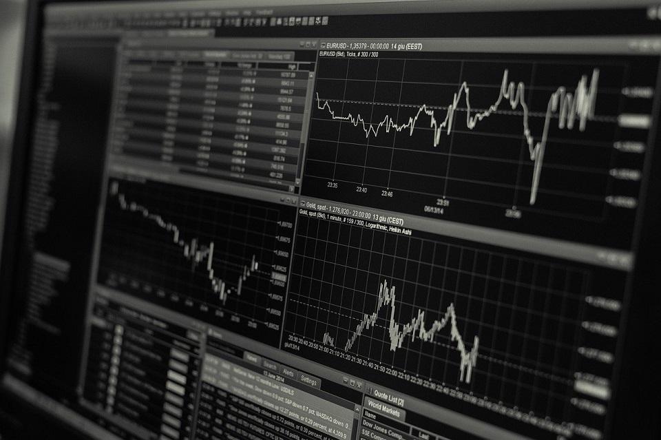 Tylko co czwarta firma w Polsce wykorzystuje zgromadzone dane do celów analitycznych