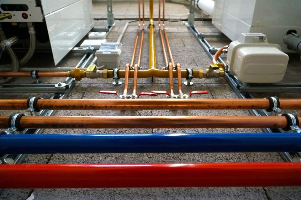 Globalny producent hydrauliki dla przemysłu i sektora energii odnawialnej modernizuje biznes w oparciu o rozwiązania IFS