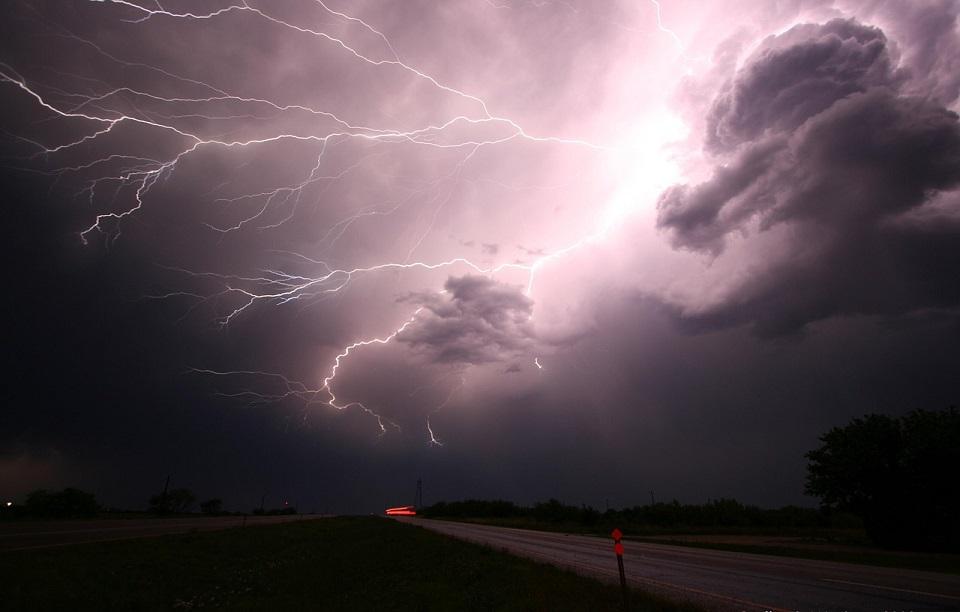 Superkomputer firmy Atos będzie precyzyjniej prognozował pogodę dla całej Europy